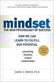 mindset new psych