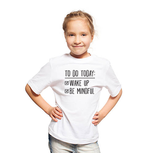 WC_mindfulness_kidshirt_girls copy