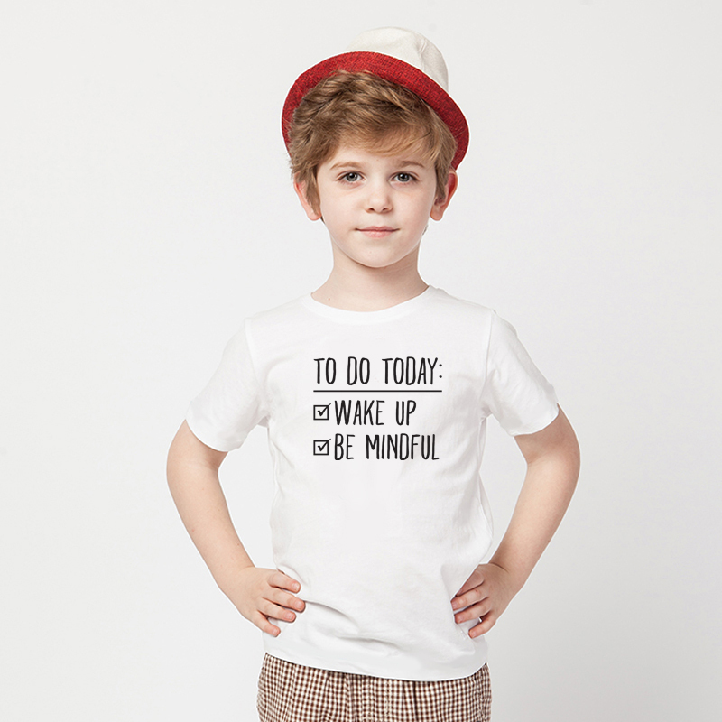 WC_mindfulness_kidsshirt_boys copy