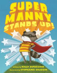 Super Manny2