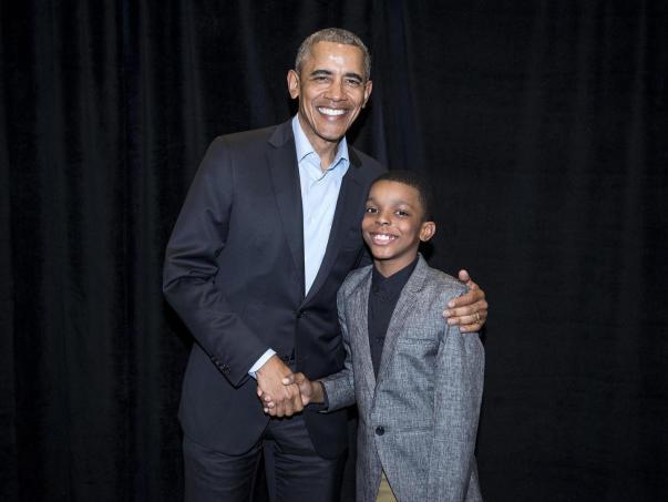 P_IAM_obama